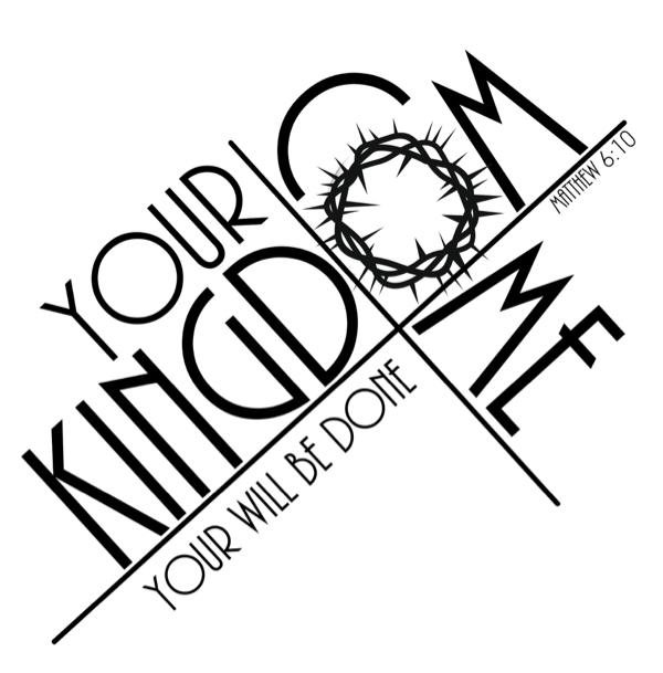 The Kingdom In Matthew Part 5